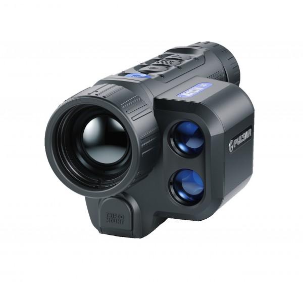Pulsar Wärmebildkamera Axion XQ38 LRF