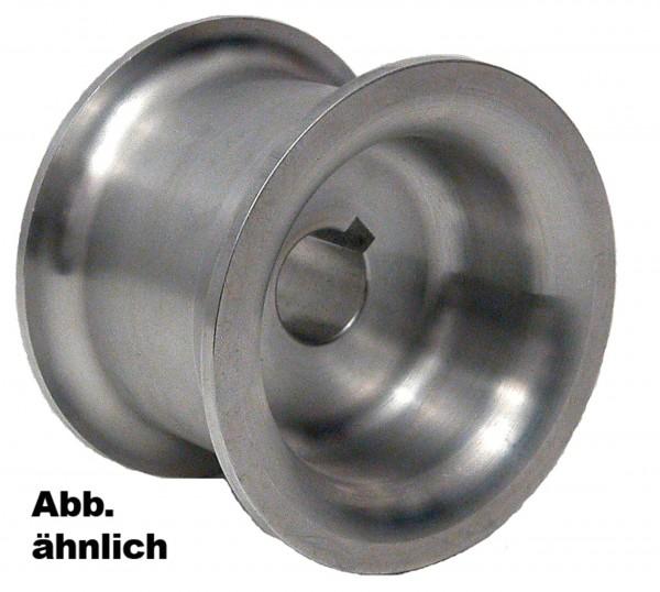 Portable Winch Lauftrommel 57 mm für PCW5000