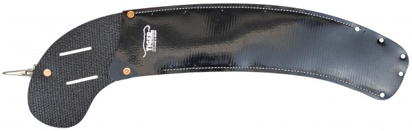 ARS LK-40 Synthetic Leather Sheath