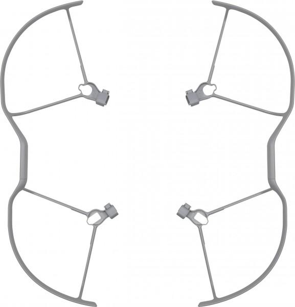 DJI Propellerschutz für Drohne Mavic Air 2