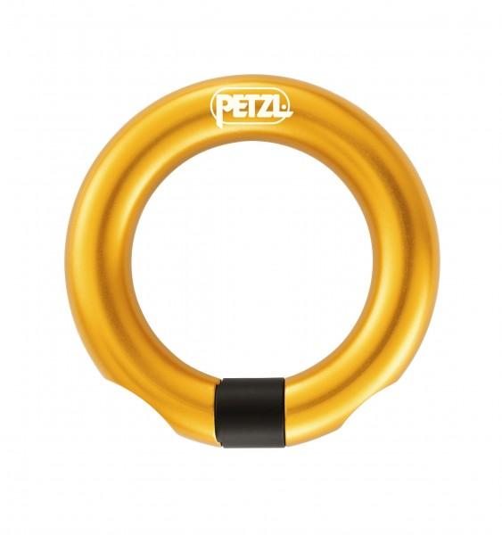 Petzl Ring open 23 kN – EN 362