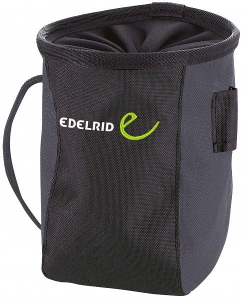 Edelrid Gurttasche Stuff Bag 2,3 l