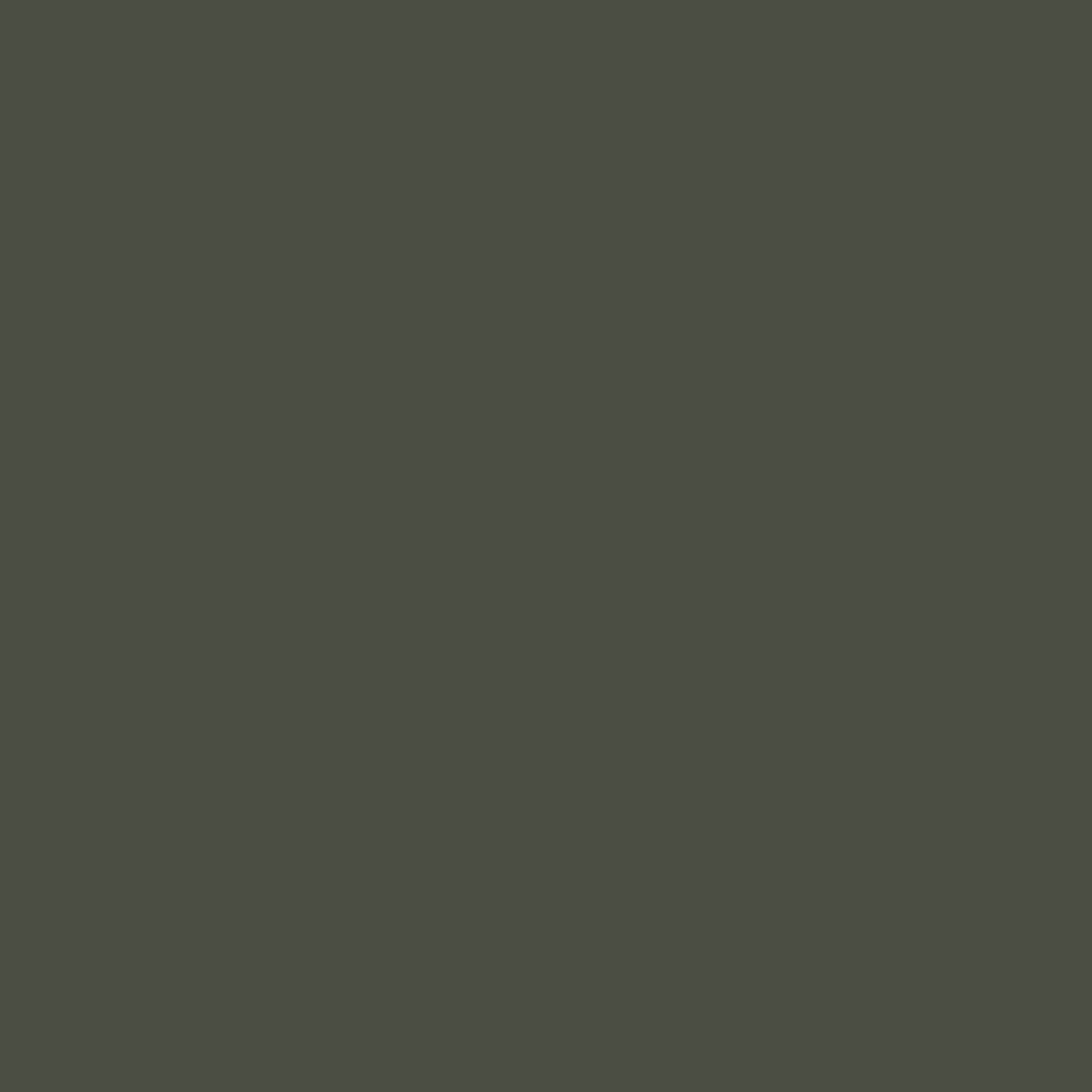 Grün-orange