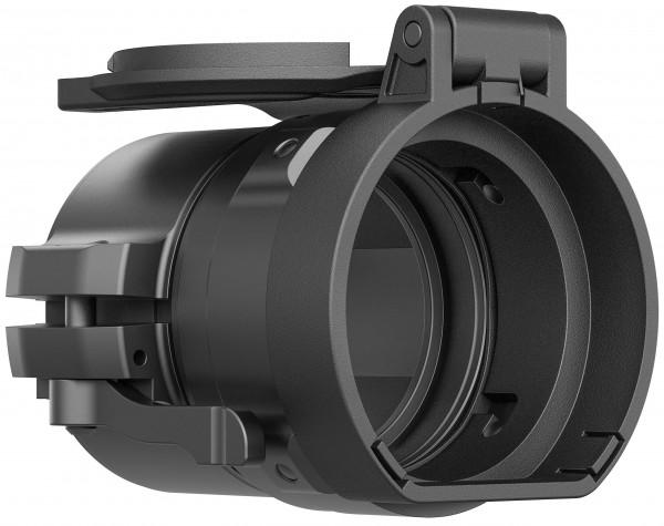 Adapterring Pulsar FN für Vorsatzgerät Forward F