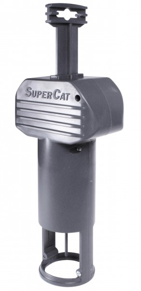 Supercat Tunnel Vole Trap
