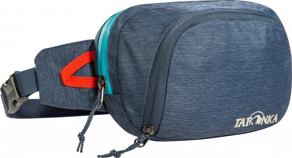 Tatonka Hüfttasche Hip Sling Pack S