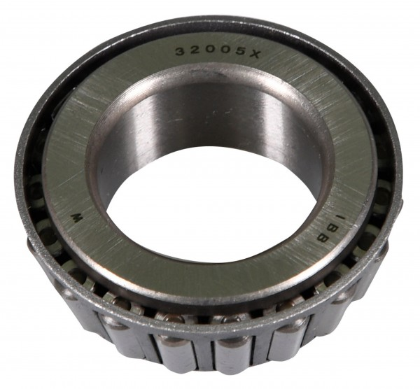 Conical Roller Bearing 32005