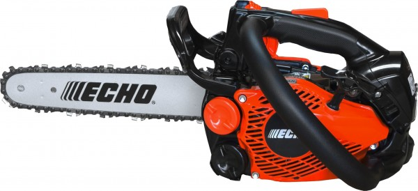 Echo CS-2511 TES Chainsaw
