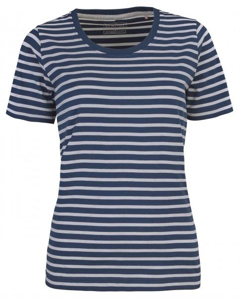 Elkline Damen-T-Shirt Anna
