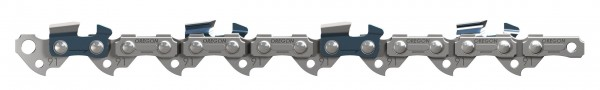 "Oregon Sägekette VersaCut Halbmeißel 3/8""LP, 1,3 mm, 55 TG"