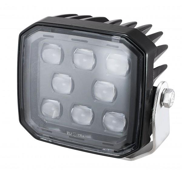 Blixtra LED Arbeitsscheinwerfer Spot