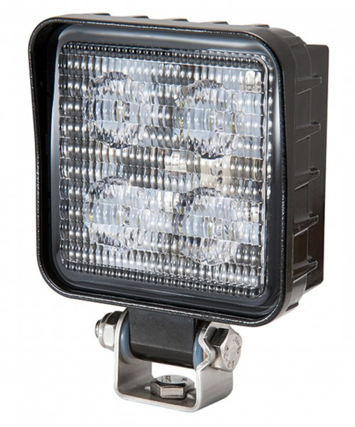 Flextra LED Works Light