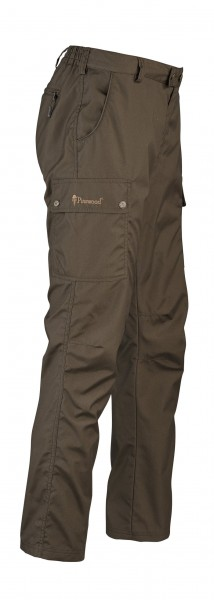 Pinewood Herren-Jagdhose Finnveden Tighter