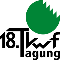 Logo_KWF-Tagung18_200x200
