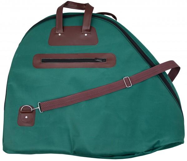 Cordura-Tasche für Parforce-Horn
