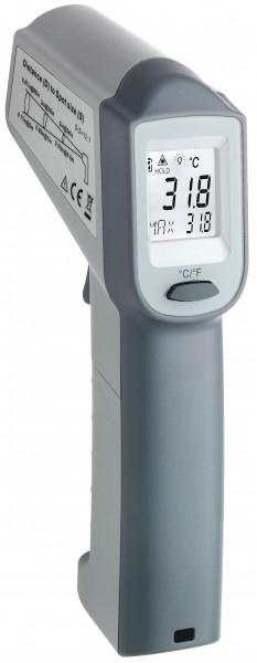 TFA Beam Infrarot-Thermometer