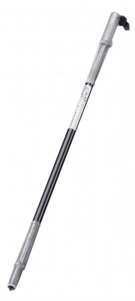 Stihl Schaftverlängerung Carbon 100 cm