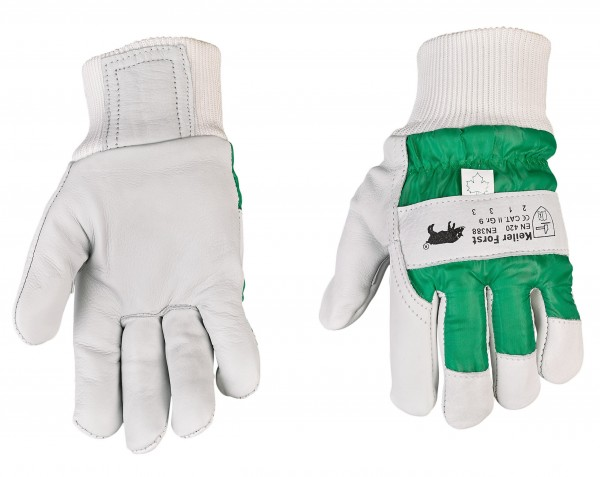 Keiler Forst Gloves