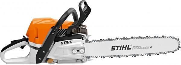 Stihl Motorsäge MS 400 C-M