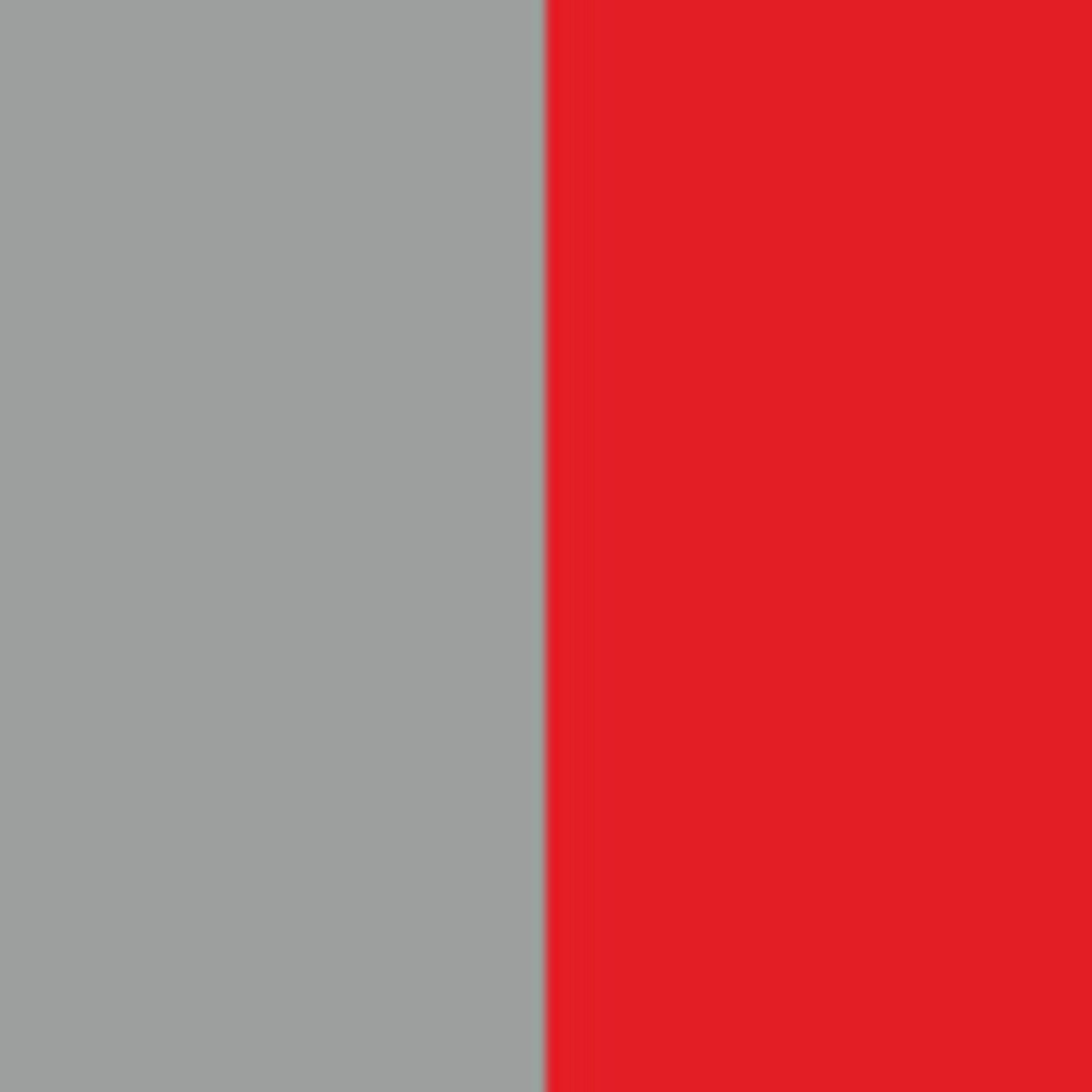 Grau-rot