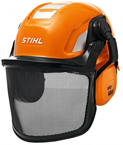 Stihl Kinder-Helmset
