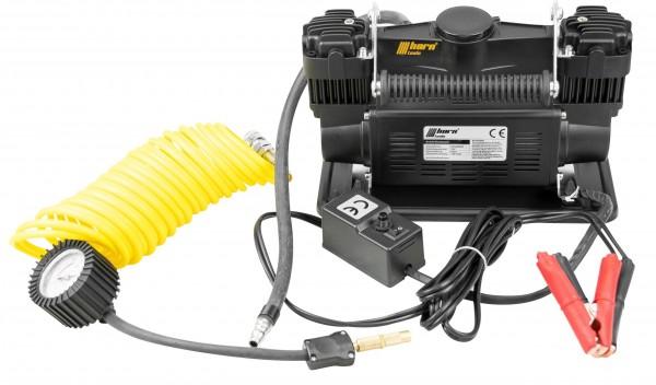 Mini Compressor 12 V