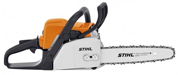 Stihl Motorsäge MS 180