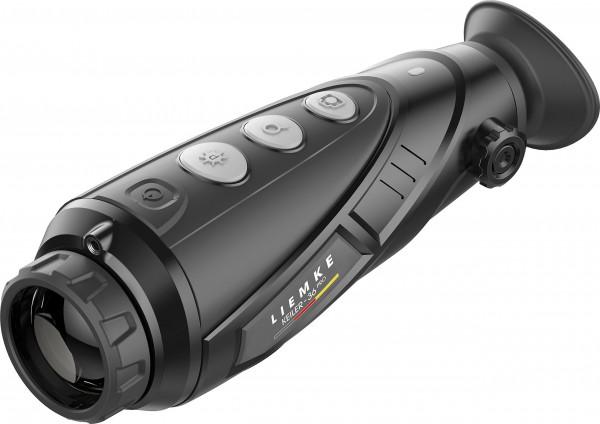 Liemke Wärmebildkamera Keiler 36 Pro Modell 2020