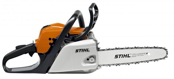 Stihl Motorsäge MS 181