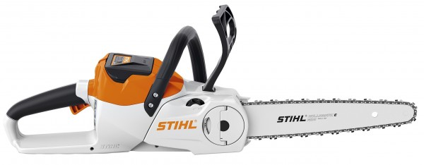 Stihl MSA 140 C-B Cordless Chainsaw without Battery or Charger