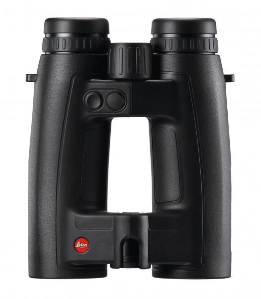 Leica Fernglas Geovid 10x42 3200.com