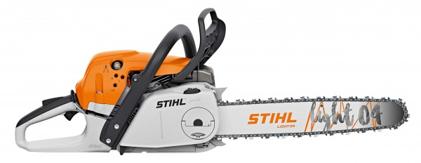 Stihl MS 271 C-BE Chainsaw