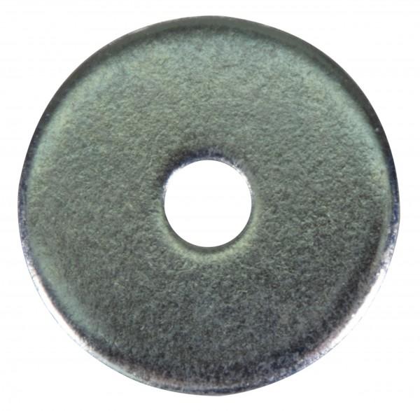 Portable Winch Sicherungsscheibe 1/4 x 1 1/4 OD