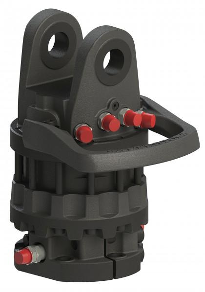 Baltrotors moteur rotatif GR12S