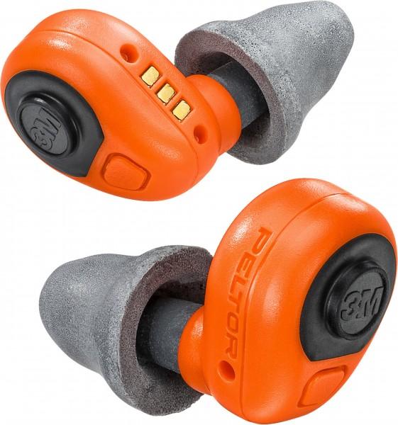 Peltor Gehörschutzstöpsel EEP-100 OR