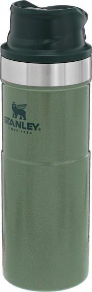 Stanley Becher 0,47 Liter