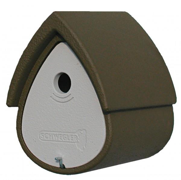 Schwegler Nesting Box for Tits