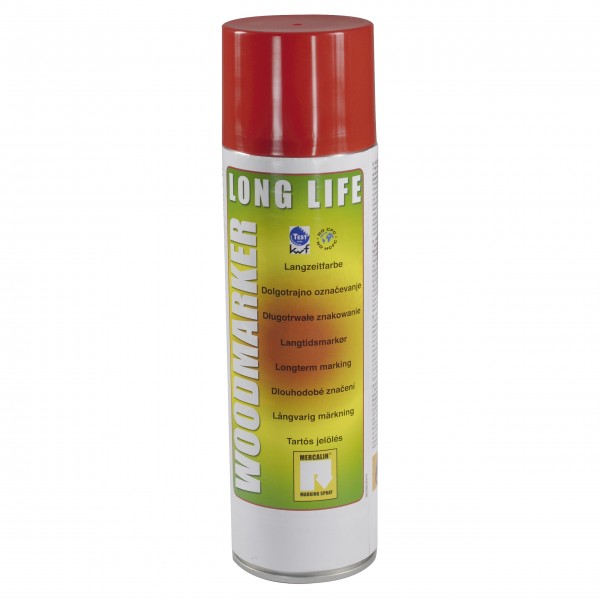 Woodmarker Longlife Marking Paint