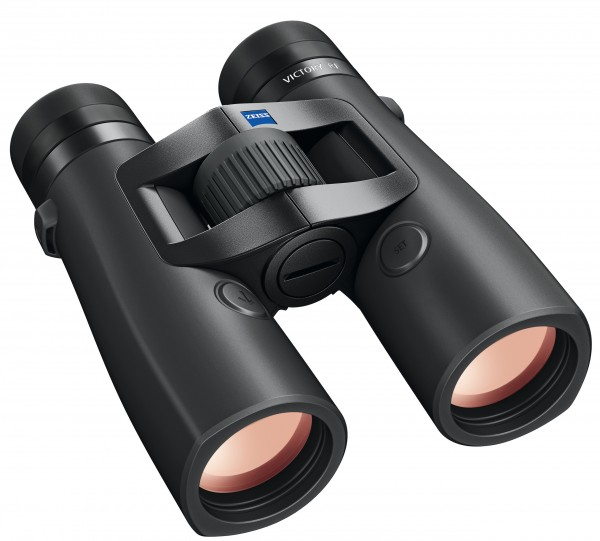 Zeiss Fernglas Victory RF 42