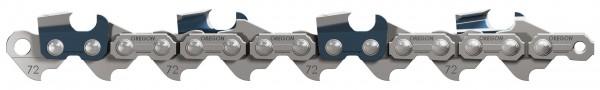 "Oregon Sägekette PowerCut Vollmeißel 3/8"", 1,6 mm, 56 TG"