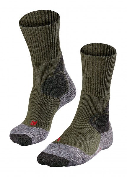Falke Socken TK4 Men