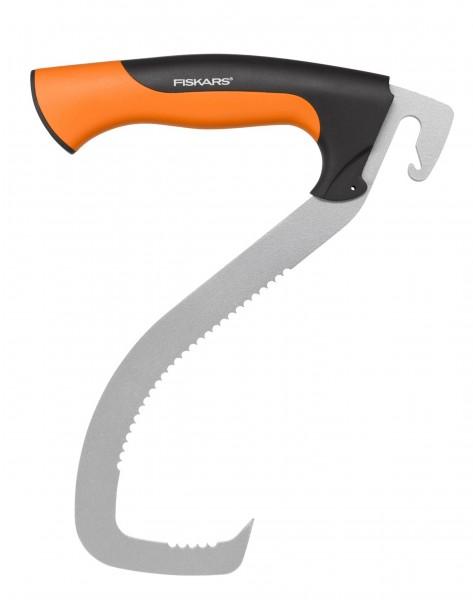 Fiskars WoodXpert Log Hook