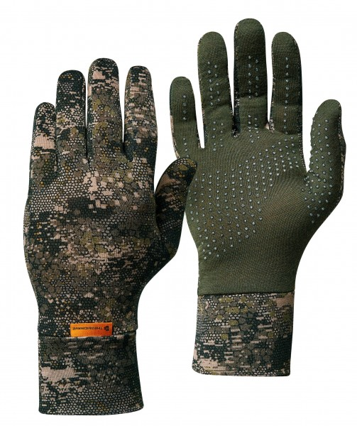 Thermowave Handschuhe