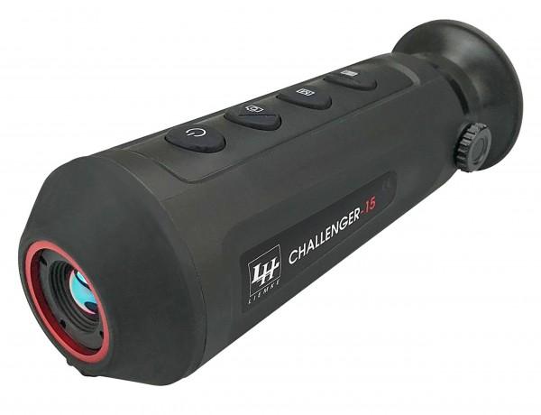 Liemke Wärmebildkamera Challenger 15
