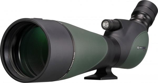 Bresser Spektiv Pirsch Gen II 25-75x100
