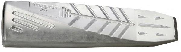 Ochsenkopf Aluminium Oval Twisted Splitting Wedge
