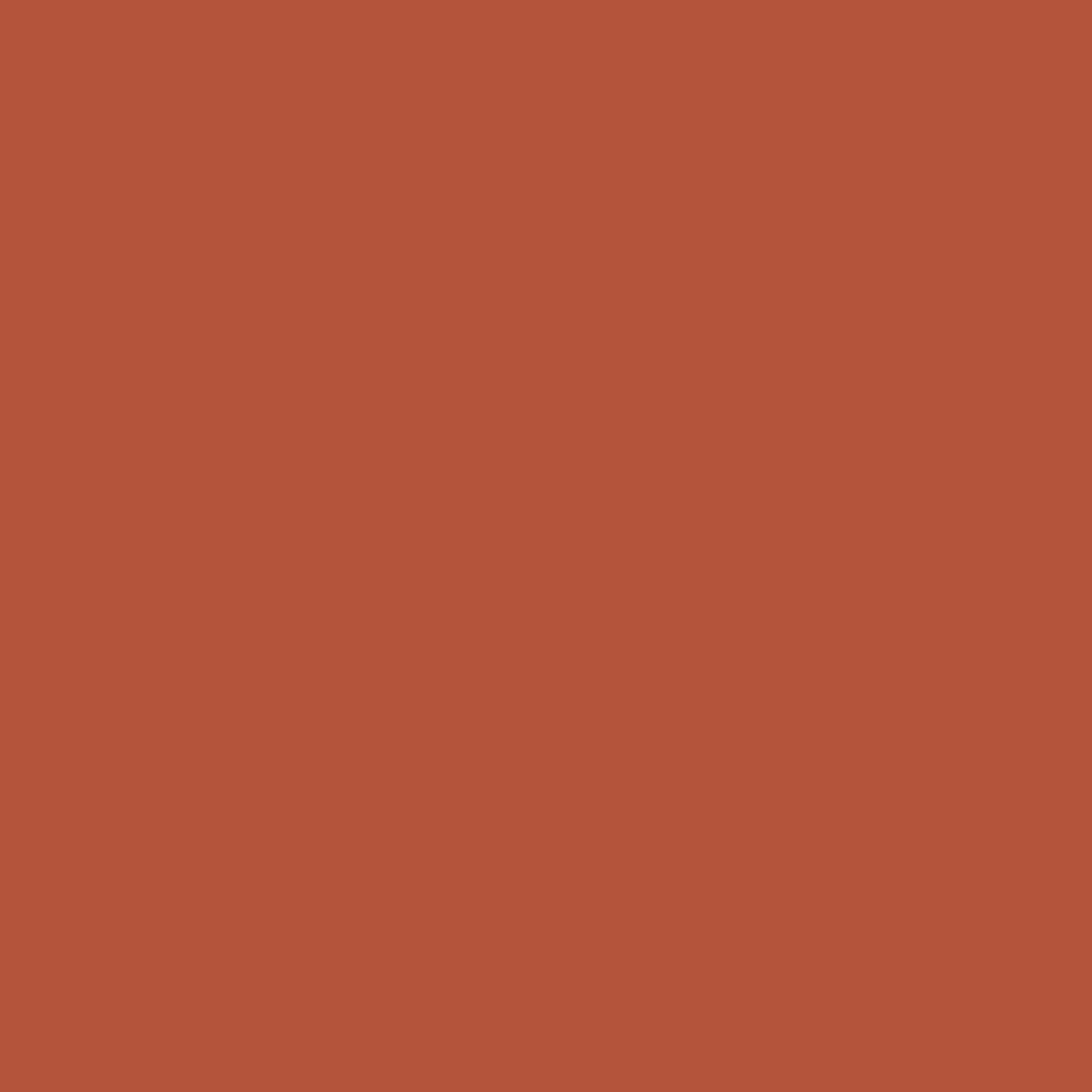 Rowan red-melange