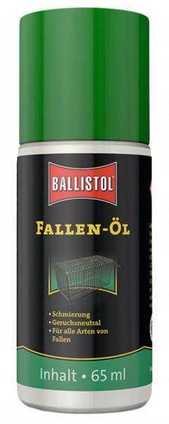 Ballistol Fallen-Öl flüssig