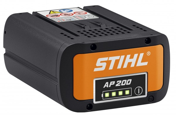 Stihl AP 200 Rechargeable Battery