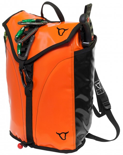 Silverbull Seilsack E-Vac Pack